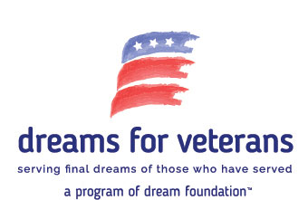 https://www.dreamfoundation.org/annual-report-2018/wp-content/uploads/2017/07/DFV_New_Logo-stacked.jpg