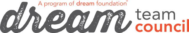 DF_DTC_Logo_Final