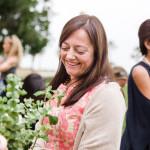 Flower Empower Luncheon 2016