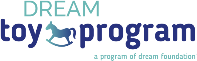 dtp-logo-fullsize