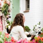 kellyswedaphotography-flower_empower_luncheon-web-7687
