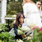 kellyswedaphotography-flower_empower_luncheon-web-7689