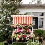 kellyswedaphotography-flower_empower_luncheon-web-7840