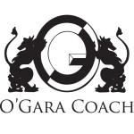 O'Gara Coach