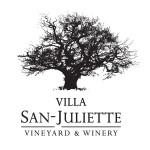 San-Juliette Vineyard & Winery