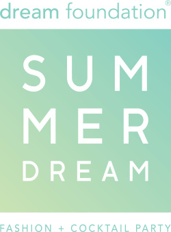 DF_Summer_Dream_Logo_Final