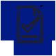 icon-home-checkmark