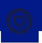 icon-home-heart-circle