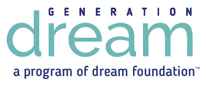 df-generation-dream-logo
