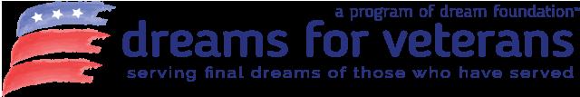 dfv-logo-fullsize