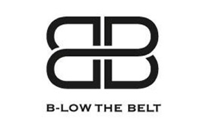 B Low The Belt