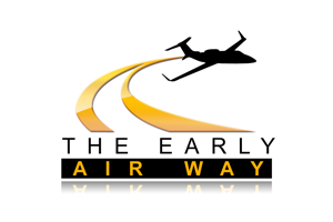 Early Air Way