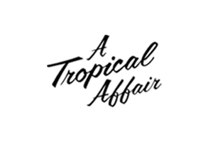 Tropical Affair