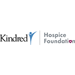 Kindred Hospice Foundation