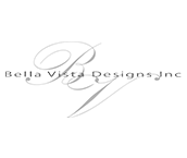 Bella Vista Designs