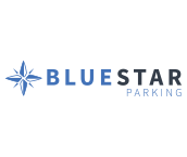 BlueStar Parking