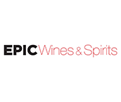 Epic Wines and Spirits