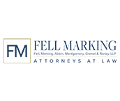Fell Marking LLP