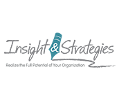 Insight & Strategies
