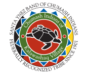 Santa Ynez Band of Chumash Indians