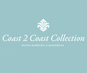 Coast 2 Coast Collection