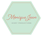 Monique Jean Event Productions