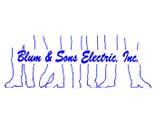 Blum & Sons Electric, INC.