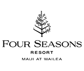 Four Seasons Resorts Maui at Wailea