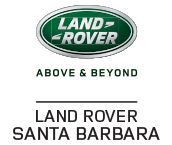 Land Rover Santa Barbara