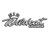 Wildcat Lounge