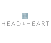 Head & Heart Photography