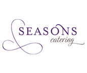Seasons Catering