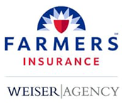 The Weiser Agency – Farmers Insurance