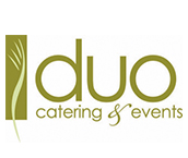 Duo Catering & Events