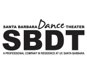 Santa Barbara Dance Theater