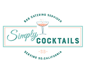 Simply Cocktails