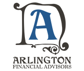 Arlington Financial Advisors