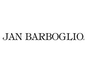 Jan Barboglio