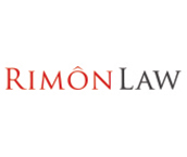 Rimon Law