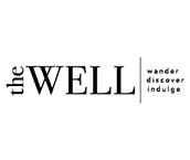 The Well Summerland
