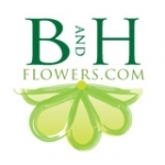 B and H Flowers