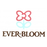Ever-Bloom